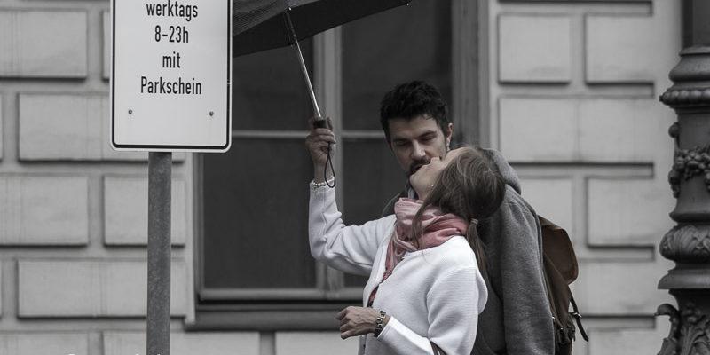 Хостел в Мюнхене