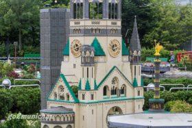 Туры в Legoland Germany из России